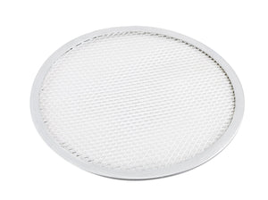 Genware Mesh Pizza Screen 12""
