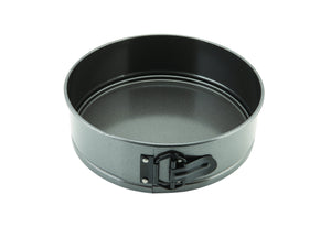 Carbon Steel Non-Stick Spring Cake Tin20cm/8""