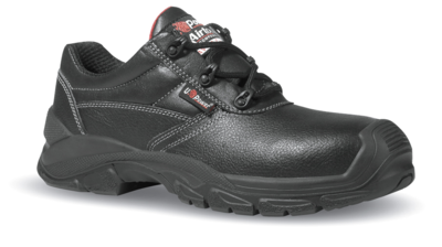 Arizona Composite Safety Shoe