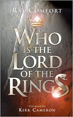Who is the Lord of the Ring?