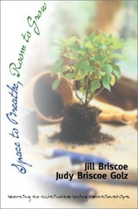 Space To Breathe, Room To Grow, Paperback