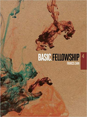 Fellowship (BASIC. Series) DVD