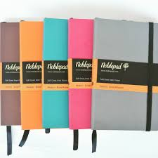Noblepad - Medium Notepad