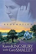 Redemption Series 5-in-1 Karen Kingsbury
