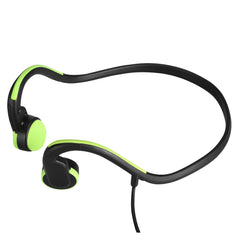 Bone Conduction Headsets