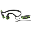 Image of Bone Conduction Headsets