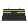 Image of Foldable Wireless Keyboard For Smartphone and Tablet