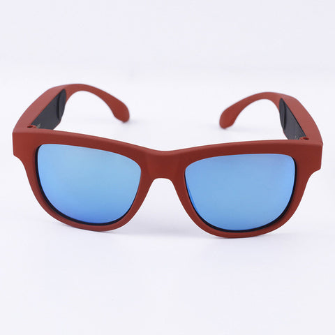 Bonephone Bluetooth Sunglasses