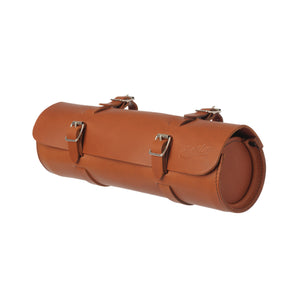 Bottle Bar Bag