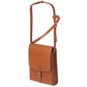 Rath Despatch Bag