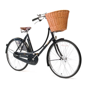 Pashley Princess Classic in Black