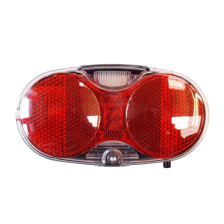 Rear Carrier Light