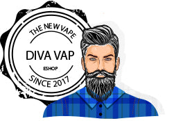 Welcome on Diva Vap' E-cigarette online shop