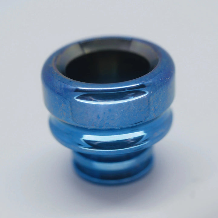 Drip Tip 510 by Laser Custom Vap on Divavap.com