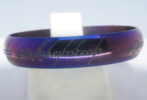 Beauty Ring 22 24 Laser Custom Vap on Divavap.com
