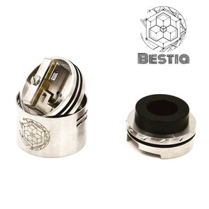 DRIPPER BESTIA RDA 24mm