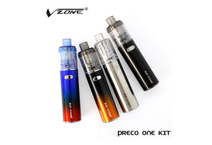 PRECO ONE KIT VZONE