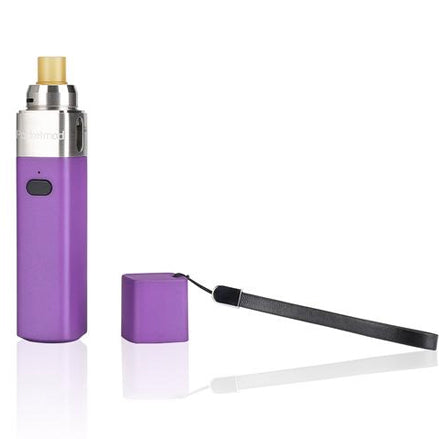 INNOKIN -  kit  Pocketmod - 2000mAh