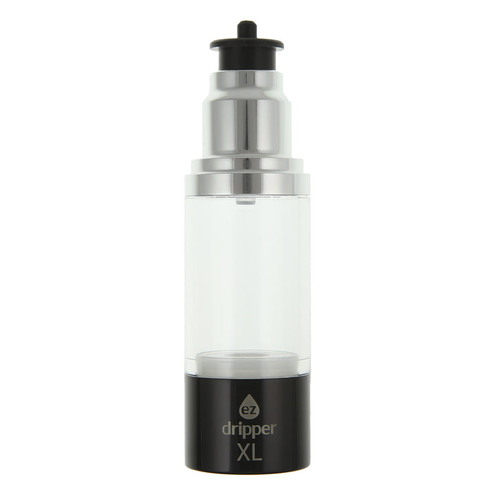 EZ Dripper Bottle XL 30ml - Flacon pompe EZ Dripper XL 30ml