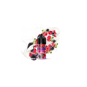 KMPNO - Berries - 30Ml