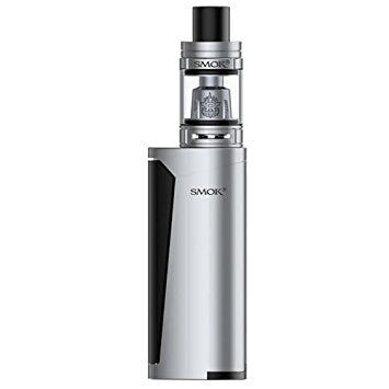 Kit Priv V8 + TFV8 Baby by SMOK