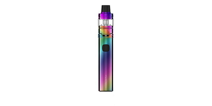 kit CASCADE One Plus - 3000mah - VAPORESSO