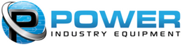 PIE - Power Industry Equipment
