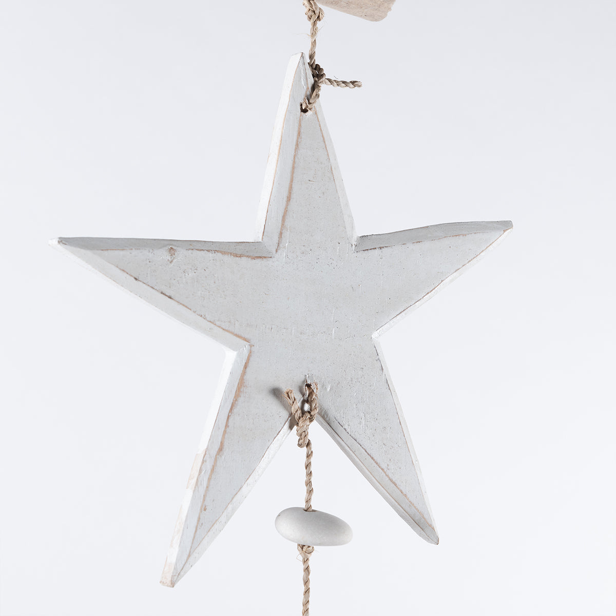 D/W STAR HANGER 1.25MT