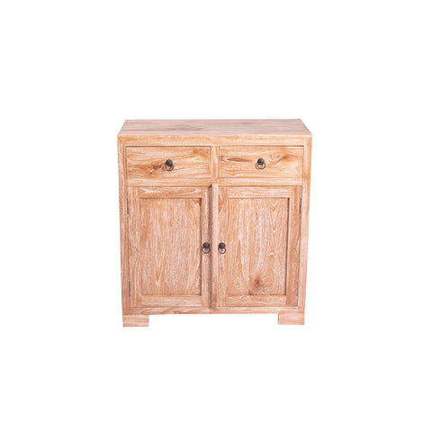 RWW 2 DOORS 2 DRAWERS
