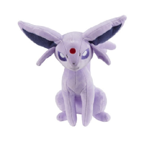 "POKEMON 8""  SOFT ESPEON"