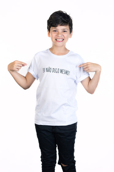 Camiseta BEST FRIENDS 1 Infantil