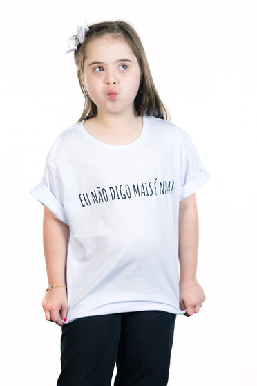 Camiseta BEST FRIENDS 2 Infantil
