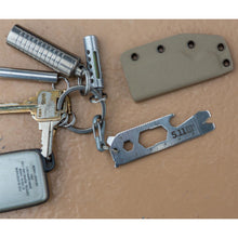 5.11 TACTICAL EDT Multitool - Polizeimemesshop