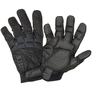 5.11 Tactical Station Grip Handschuhe - Polizeimemesshop