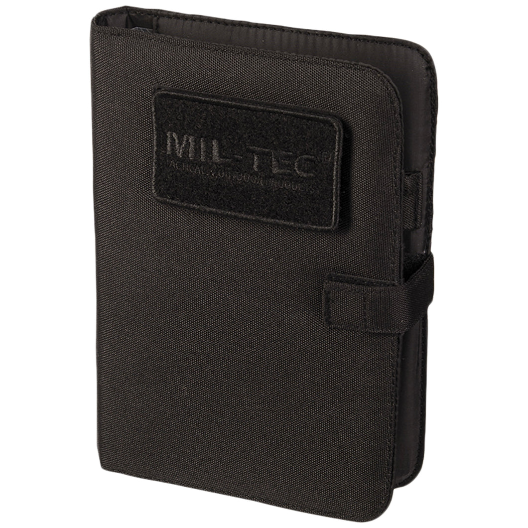 Tactical Notebook Small