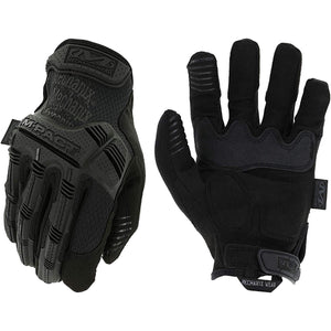 Mechanix Wear Handschuhe M-Pact