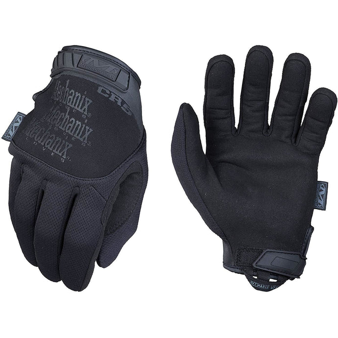 Mechanix Wear Tactical Pursuit CR5 Schnittschutz-Handschuh