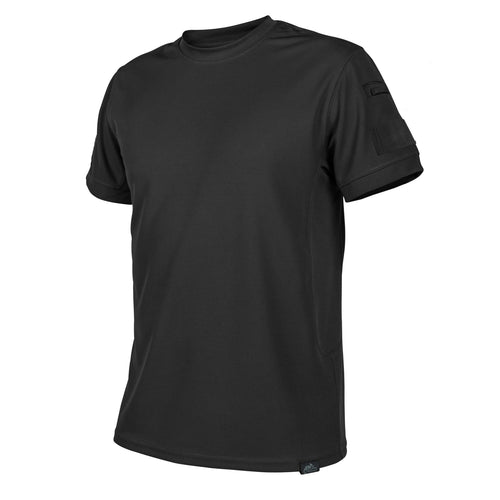 Helikon-Tex Tactical T-Shirt Topcool Lite