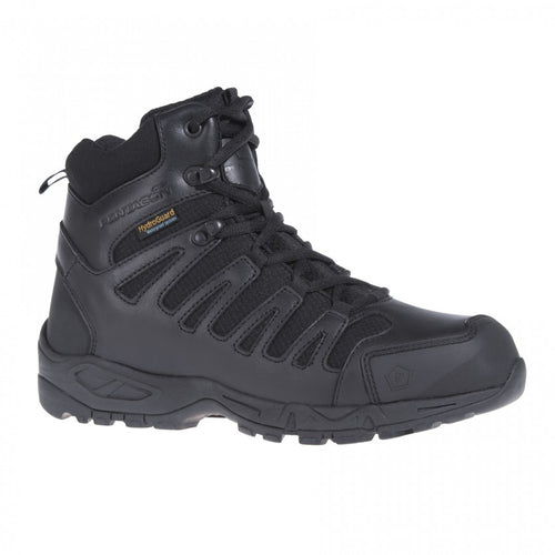 Pentagon Achilles Tactical Boot XTR 6