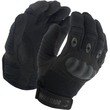 Warrior Omega Hard Knuckle Einsatzhandschuhe