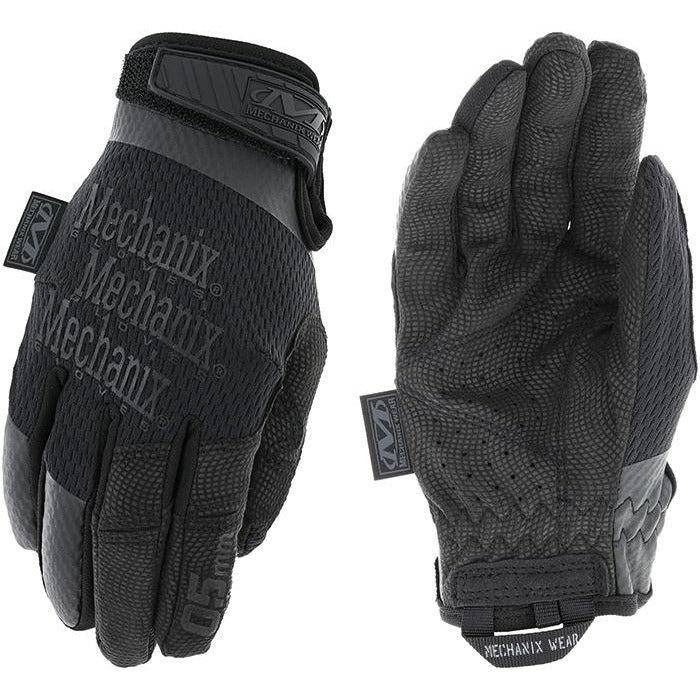 Mechanix Specialty 0.5mm Covert Women's - Polizeimemesshop