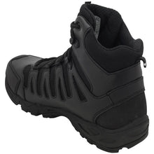 Pentagon Achilles Tactical Boot XTR 6""