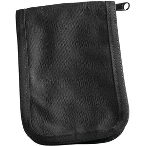 "Rite in the Rain Tactical Notebook Cover 4"" x 6"" - Polizeimemesshop"