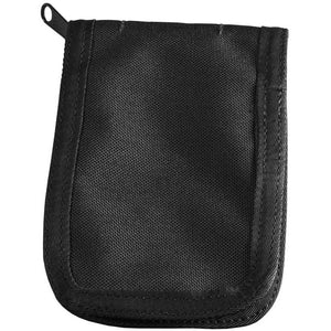 "Rite in the Rain Tactical Notebook Cover 3""x 5"" - Polizeimemesshop"