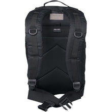 US Assault Pack Large Laser Cut Rucksack - Polizeimemesshop