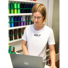 Digital Content Manager Ava