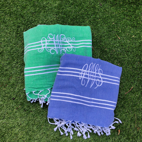 https://www.initiallylondon.com/products/turkish-cotton-towel