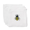 Insect Linens - Initially London