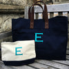 Barnes Tote Bag - Initially London