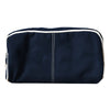 Fleet Wash Bag - Initially London